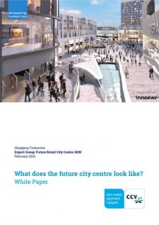 page1-367px-future_retail_city_center_what_does_the_future_city_centre_look_like-pdf