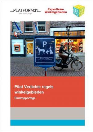 pilot_verlichte_regels_winkelgebieden