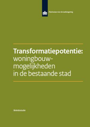 transformatiepotentie-pbl